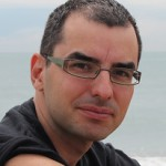 Tomek Skrzetuski